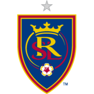 R Salt Lake badge