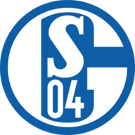Schalke badge