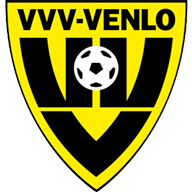 VVV-Venlo badge