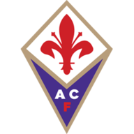 Fiorentina badge