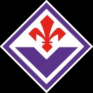Fiorentina badge