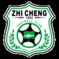 Guizhou Hengfeng Zhicheng badge