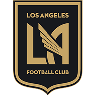 Los Angeles Football Club badge