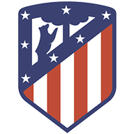 A Madrid badge