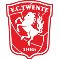 Twente badge