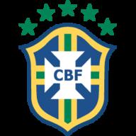 Бразилія - Коста-Ріка. Анонс та прогноз матчу - изображение 1