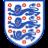 England (h)
