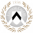 Udinese (h)