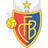 Basel (h)