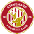 Stevenage (a)