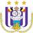 Anderlecht (h)