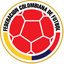 Colombia Club Badge
