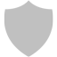 Russia U21 Club Badge
