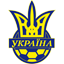 Ukraine Club Badge