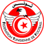 Tunisia Club Badge