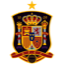 Spain Club Badge