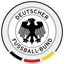 Germany Club Badge