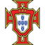 Portugal Club Badge
