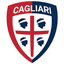 Cagliari Club Badge