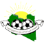 Libya Club Badge