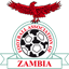 Zambia Club Badge