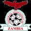 Zambia Club Badge