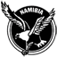 Namibia Club Badge