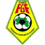 Guinea Club Badge