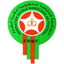 Morocco Club Badge