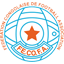 DR Congo Club Badge