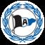 Arminia Bielefeld Club Badge
