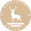 Hartlepool United Club Badge