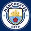 man city crest