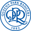 Queens Park Rangers Club Badge