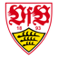 Stuttgart Club Badge