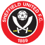 Sheffield United Club Badge