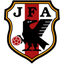 Japan Club Badge