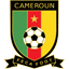 Cameroon Club Badge