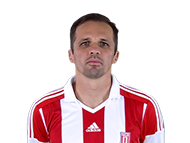 Etherington
