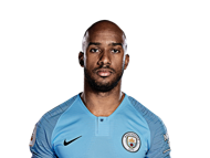 Delph