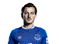 Baines