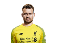 Mignolet