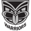 NZ Warriors