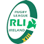 Ireland Club Badge