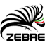 Zebre Club Badge