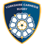 Yorkshire Carnegie Club Badge