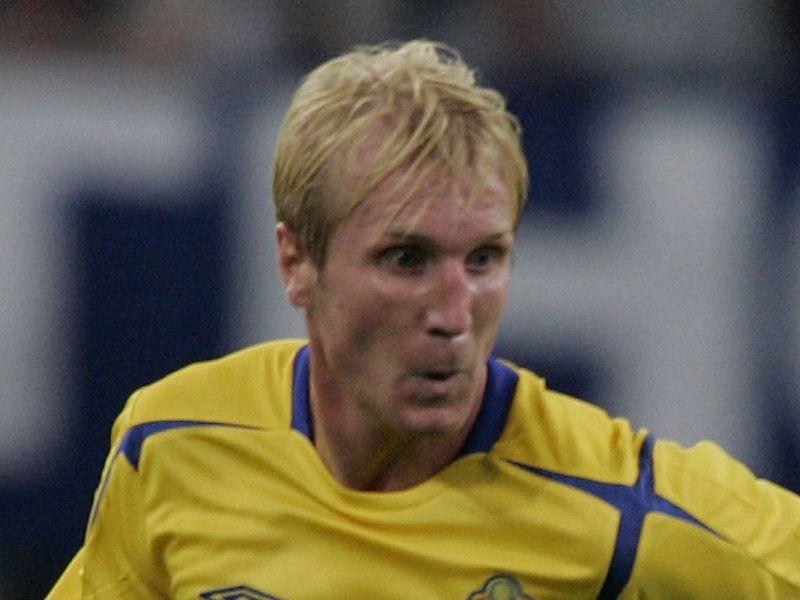 Petter Hansson
