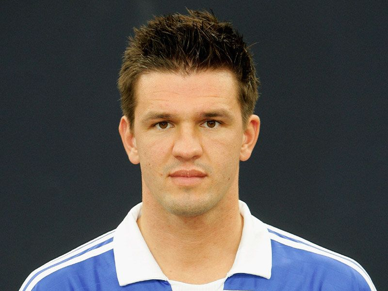 Zlatan Bajramovic