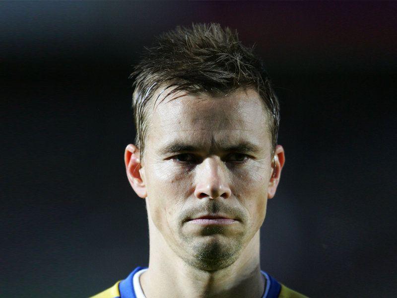 Niclas Alexandersson