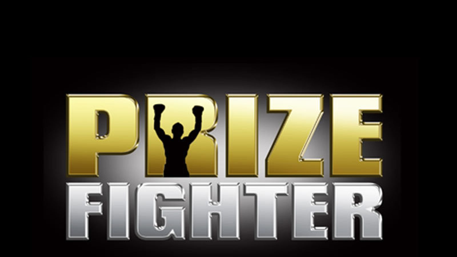 prizefighter odds skybet betting